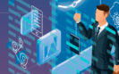 Buenas prácticas de Ciberseguridad en el departamento de RRHH