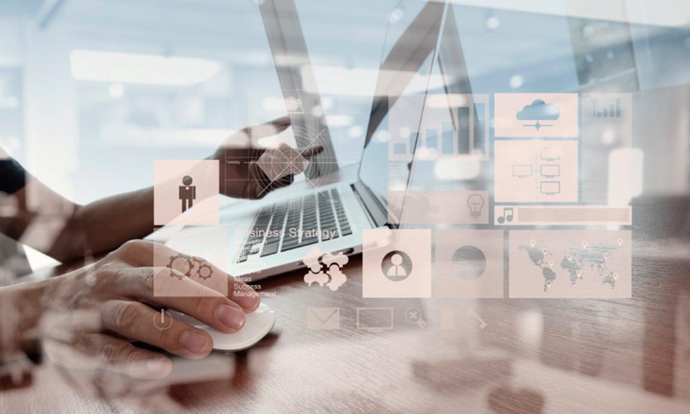 Ciberseguridad - Tecnología