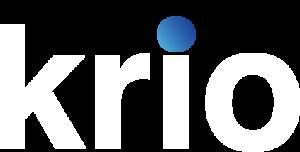KRIO - Herramienta Ciberseguridad