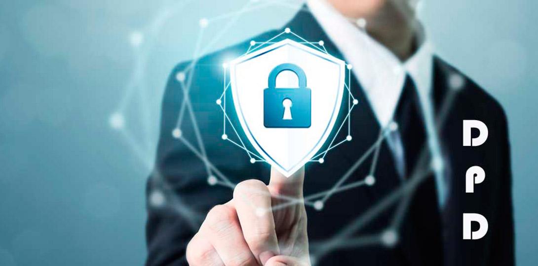 Delegado de protección de datos AEPD